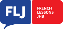 French Lessons JHB